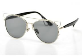 Женские очки Christian Dior 9605