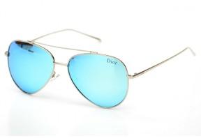 Мужские очки Christian Dior 9611