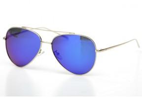 Мужские очки Christian Dior 9612