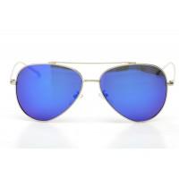 Мужские очки Dior 9612