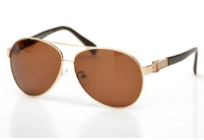 Мужские очки Calvin Klein 9613