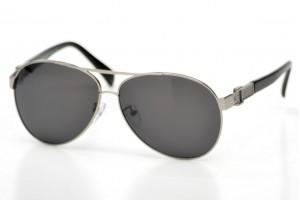 Мужские очки Calvin Klein 9614