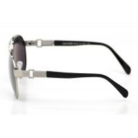 Мужские брендовые очки 9614