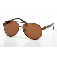 Мужские очки Calvin Klein 9615