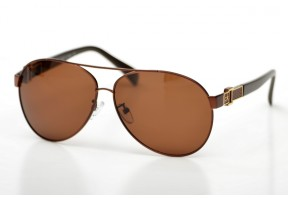 Мужские брендовые очки 9615
