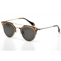 Женские очки Versace 9617
