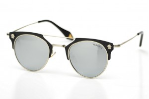 Женские очки Versace 9619