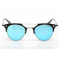 Женские брендовые очки 9620