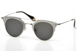 Женские очки Versace 9621