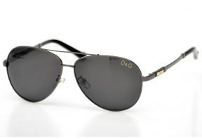 Мужские брендовые очки 9623