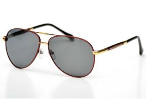 Мужские брендовые очки 9624