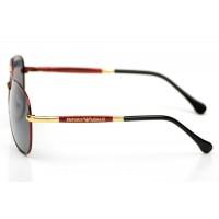 Мужские очки Armani 9624