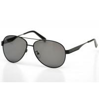 Мужские очки Armani 9627