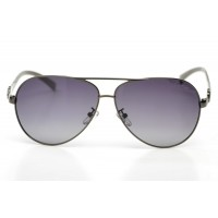 Женские очки Cartier 9632