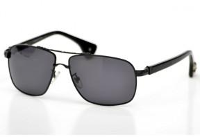Мужские очки Chrome Hearts 9638