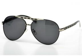 Мужские очки Louis Vuitton 9642