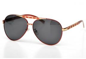 Мужские очки Louis Vuitton 9645