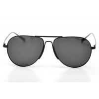 Мужские очки 9651