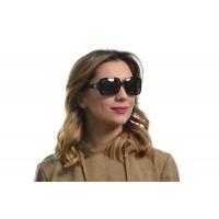 Женские очки Marc Jacobs 9725