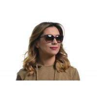 Женские очки Marc Jacobs 9728