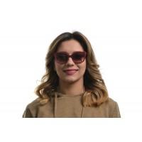 Женские очки Marc Jacobs 9730