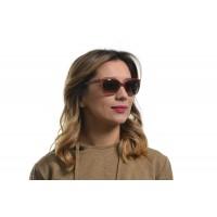 Женские очки Marc Jacobs 9731