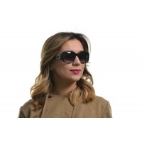 Женские очки Guess 9737