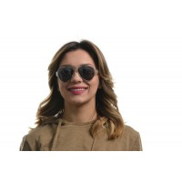 Женские очки Guess 9738