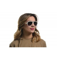 Женские очки Guess 9739
