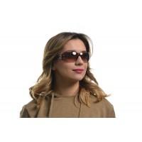 Женские очки Guess 9749