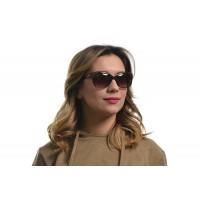 Женские очки Guess 9750