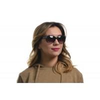 Женские очки Guess 9751