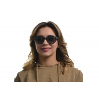 Женские очки Guess 9754