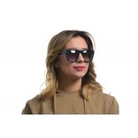 Женские очки Prada 9756