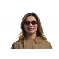 Женские очки Prada 9761