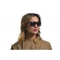 Женские очки Prada 9762