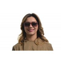 Женские очки Prada 9763