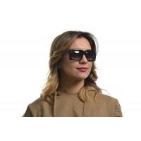 Женские очки Prada 9764