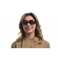 Женские очки Armani 9777