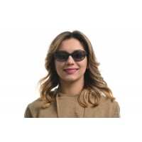 Женские очки Fossil 9778