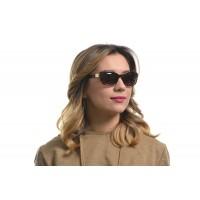Женские очки Fossil 9779