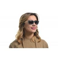 Женские очки Fossil 9784