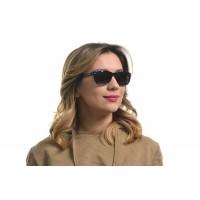 Женские очки Fossil 9786