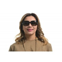 Женские очки Chanel 9801