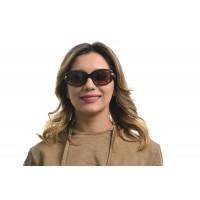 Женские очки Chanel 9809