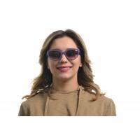 Женские очки Mcqueen 9816