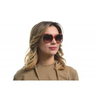 Женские очки Gucci 9827