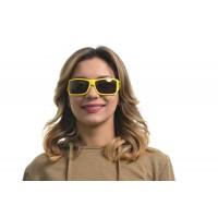 Женские очки Gant 9844