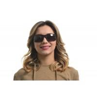 Женские очки Gant 9845