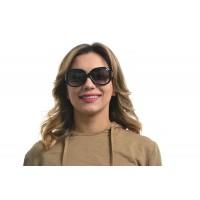 Женские очки Louis Vuitton 9865